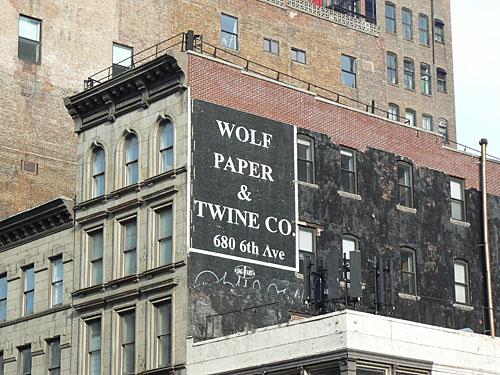 wolf paper.jpg