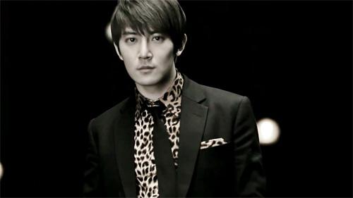 jay_kim_1