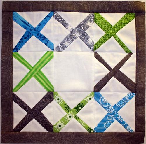 4x5 MQB - Hive 15 - my block