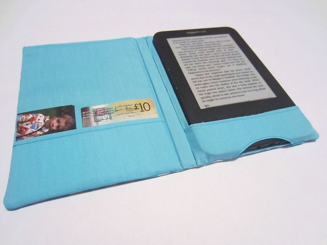 organic cotton kindle covers version4 open