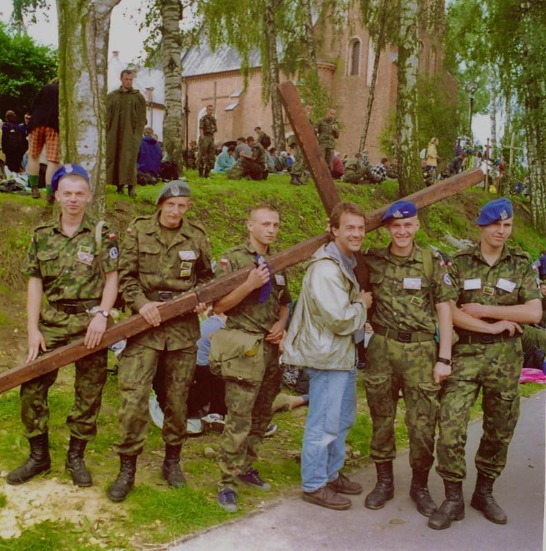Poland Image9