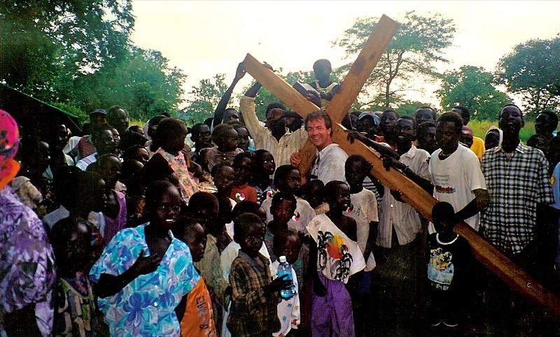 Sudan Image8