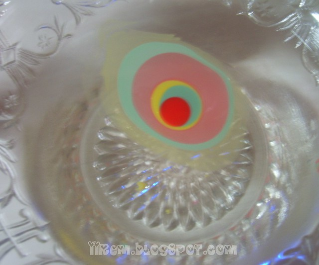 Water Marble (4)