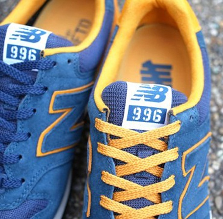 undefeated-stussy-mad-hectic-new-balance-m996-e
