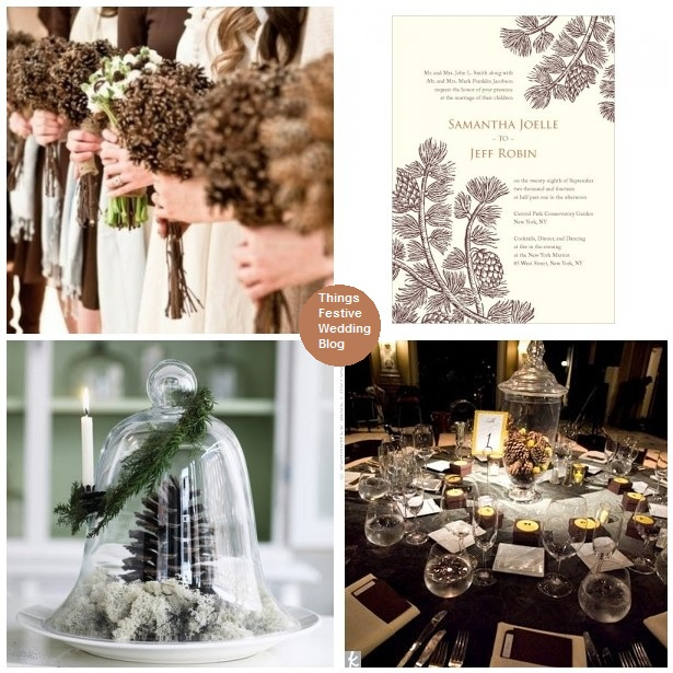Wedding Decoration Websites