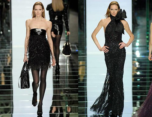 Elise-Crombez-vestidos-negros-Elie-Saab