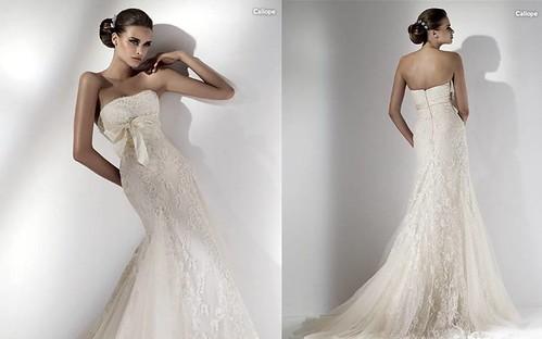 vestidos-novia-Pronovias-2011-Elie-Saab-modelo-CALIOPE