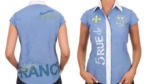 camisa-mujer-La-Martina-equipo-Royal-polo