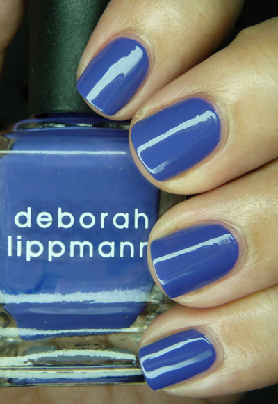 lippmann47