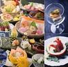 Photo:平山温泉 山懐の宿『一木一草』:お料理3 By Yamaga Onsen, Kumamoto JAPAN