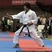 tonfa kata   demonstrations    MG 0412