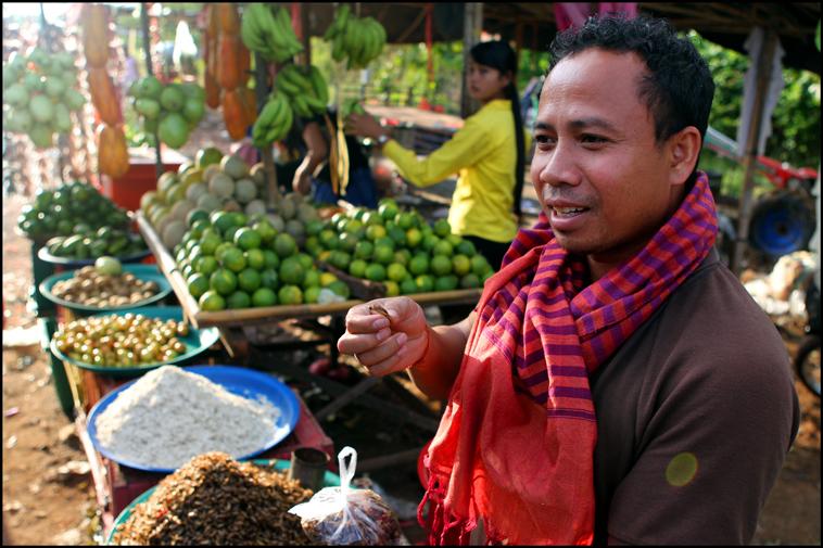 Cambodia59