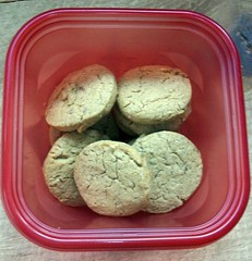 FreshPet_Cookies_312f