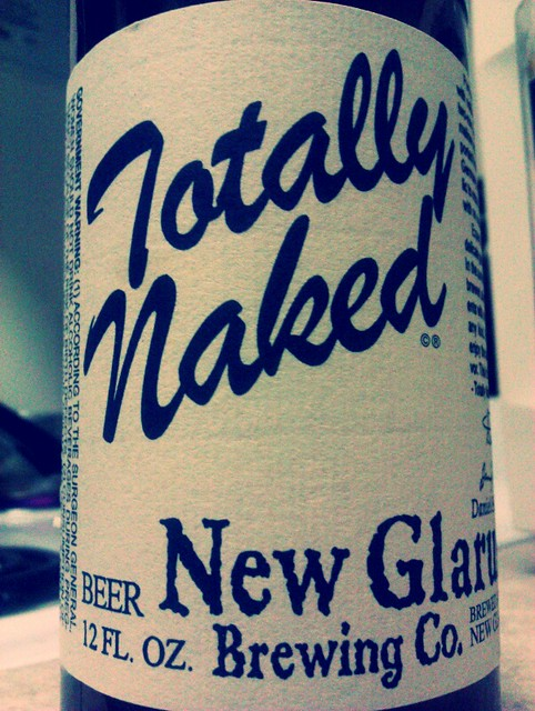 new glarus totally naked flickr photo sharing