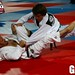 <p>Featured Photo for Nov 15, 10<br /> <br /> Shane Rice plays open guard at the Abu Dhabi Pro</p>