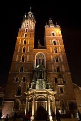 Poland 03-2012