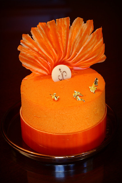 1000 images about perfect pastry on pinterest for Glacage miroir neutre