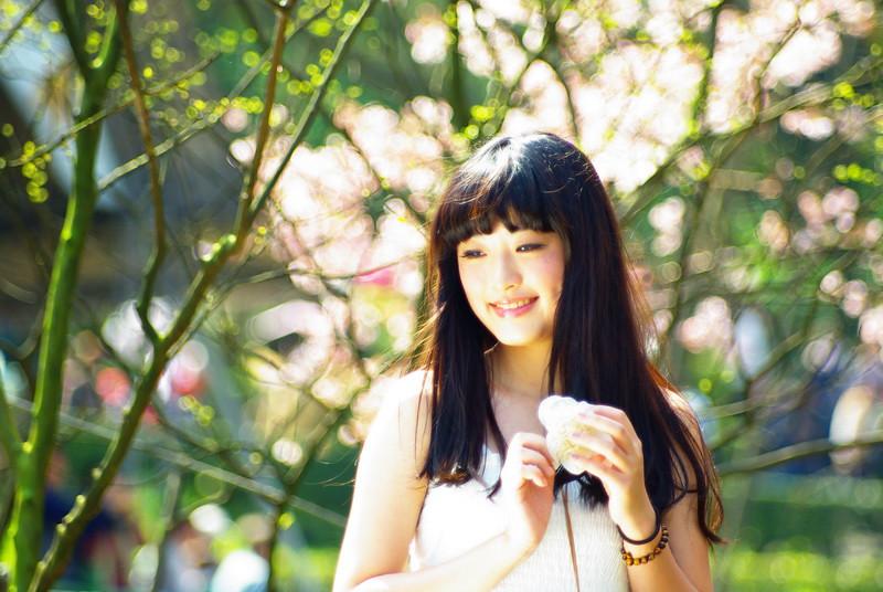 20120316天元宮賞櫻