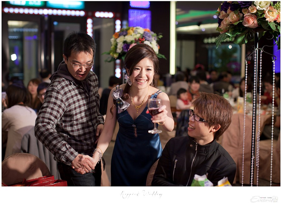 小朱爸 婚禮攝影 金龍&宛倫 00305