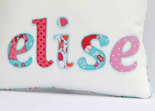 elise-closeup2