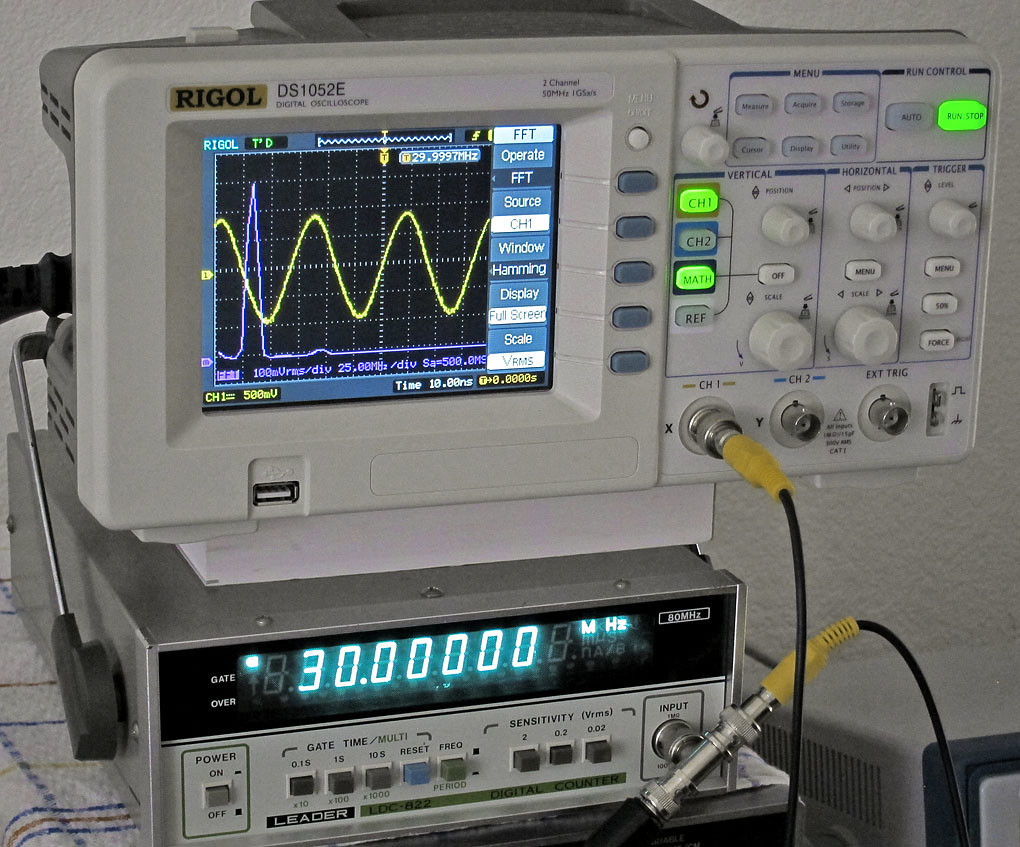 signal generator Find great deals on ebay for signal generator shop with confidence.