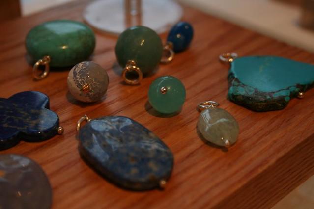 kirsten goss jewellery