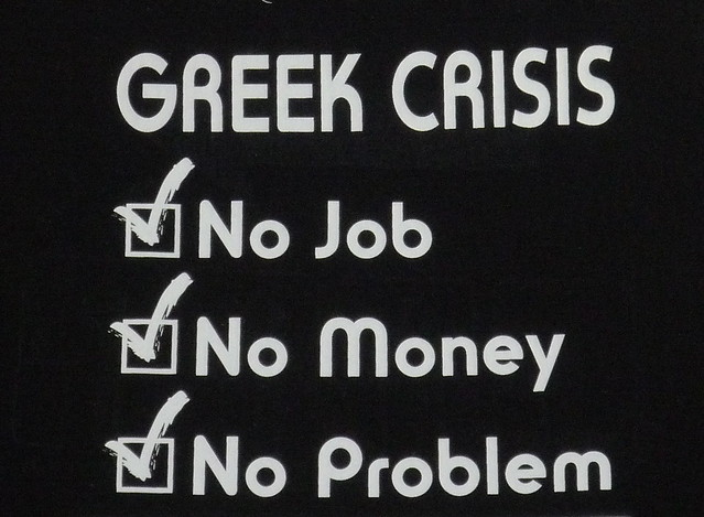 no money no job no problem
