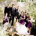 mandy mayberry photography | fine art weddings | rhode island wedding photography | boston wedding photography | film photography by MandyMayberry