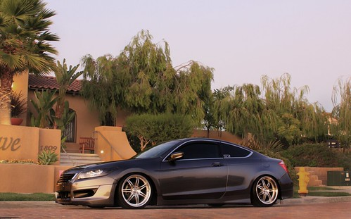 8th generation accord coupe. Black Bedroom Furniture Sets. Home Design Ideas