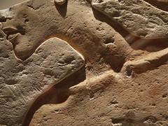 carving, art, archaeology, sculpture, rock,