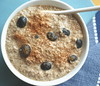 Grain Free Breakfast Porridge