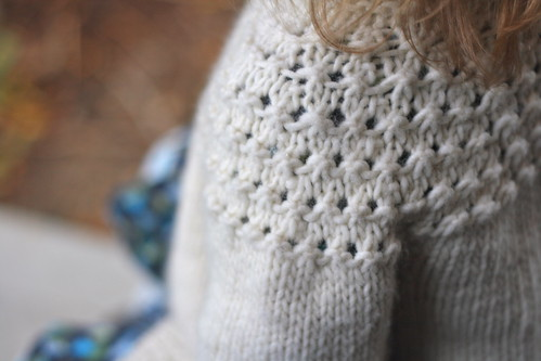 7-hour toddler girl's sweater14