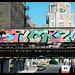 Dondi Tribute by tickz_bristol
