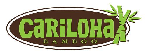 Cariloha_Bamboo