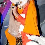 Mister Sister Rapture 2011 015