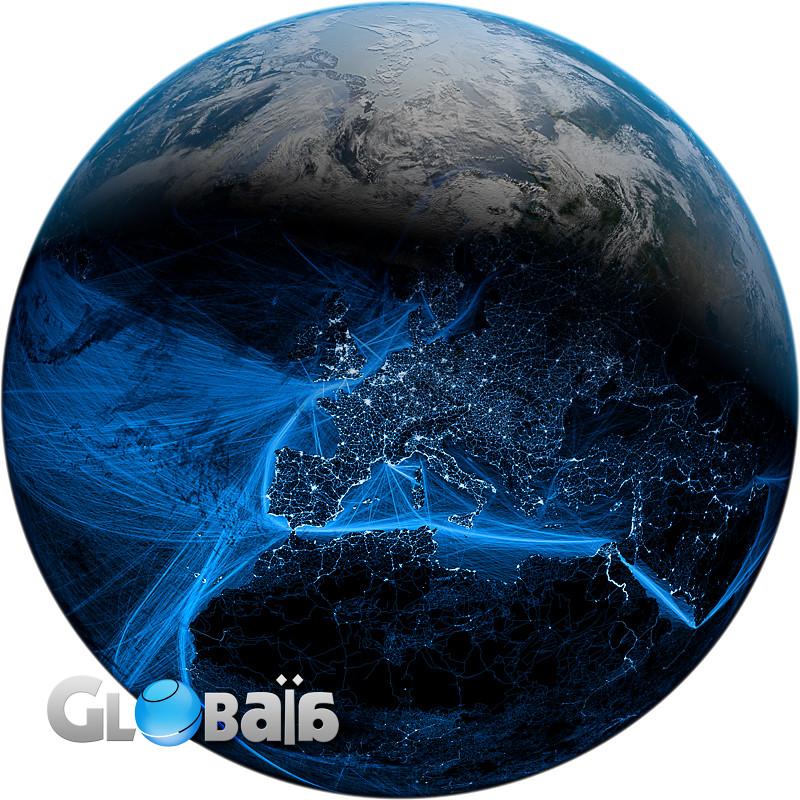Земля в Антропоцене