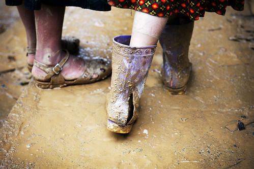Poverty in Viet Nam