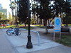 Santiago Bike Share