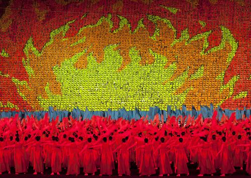 war asia korea asie coree northkorea dprk coreadelnorte nordkorea 2926 북한 北朝鮮 корея coreadelnord 조선민주주의인민공화국 северная insidenorthkorea 朝鮮民主主義人民共和国 rpdc βόρεια kimjongun coreiadonorte เกาหลีเหนือ