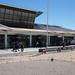 Aerodromo by cjmartin