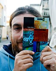 Roberto, de Axóuxere Editora