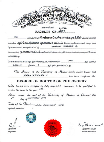 University degree certificate sample fieldstation university degree certificate sample yadclub Choice Image