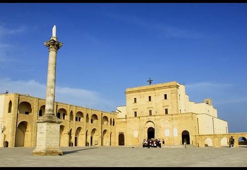 Santa Maria di Finibus Terrae - diegofornero (destino2003) auf flickr.com