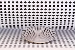 Cutlery II - The UFO has landed