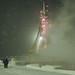 Expedition 29 Preflight (201111140002HQ) by NASA HQ PHOTO