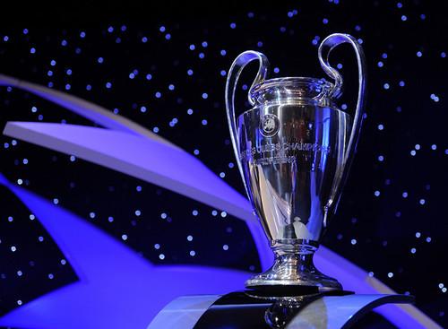 uefa-championsleague_110