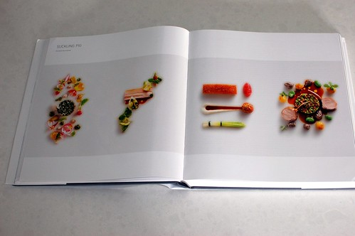 emp cookbook 012
