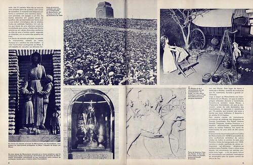Panorama, nº8, Junho 1975 - 9