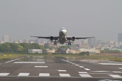 Takeoff!2