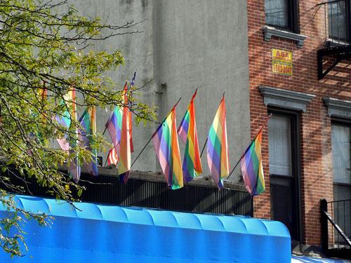drapeaux.jpg